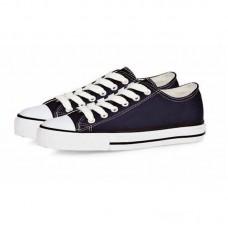 brugi взуття кеди  z81l