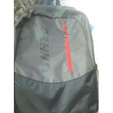 hi-tec рюкзак pinback 20 l