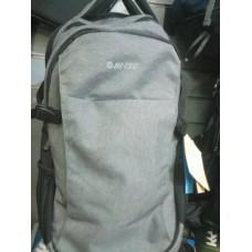 hi-tec рюкзак - сумка ,портфель tobby 25 l