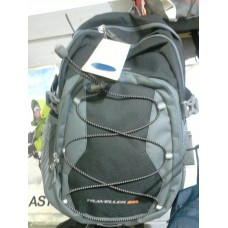hi-tec рюкзак traveller 25 l