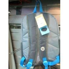 hi-tec рюкзак pinback 20l