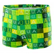 aquawave плавки дитячі польща